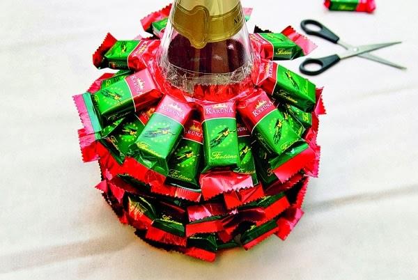 garrafa chocolate4