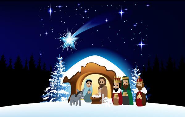 c5d6ad10cb5e478862f0aded790df977-christmas-nativity-scene-2